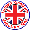 UK Weather Network